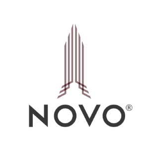 novo ampang logo
