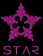 star boulevard logo