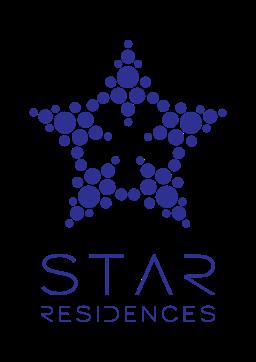 star residence logo